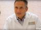 Michiel van Trommel dag in kliniek Kneeclinic