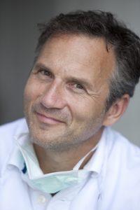 michiel van trommel